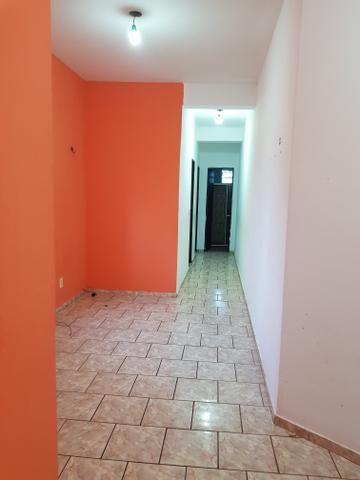 VENDO / ALUGO apartamento em Olivença Ilheus Bahia de frente ao mar