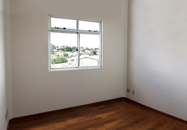 Vendo: Apartamento 3 quartos no Panorama - Foto 9