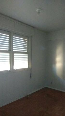 Apartamento no centro de Rio Grande