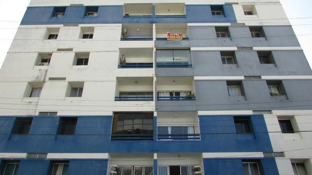 3/4 Ed. Porto azul - Cruz das Almas