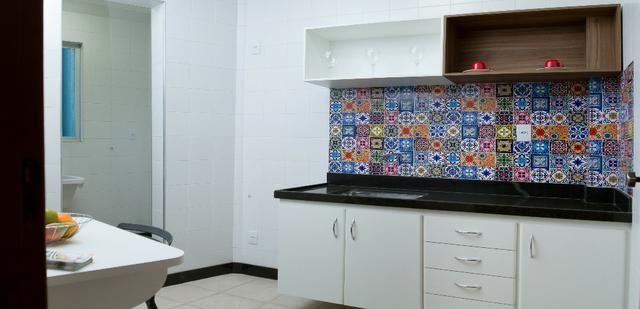 Vendo: Apartamento 2 quartos na Av Villa Lobos - Foto 3