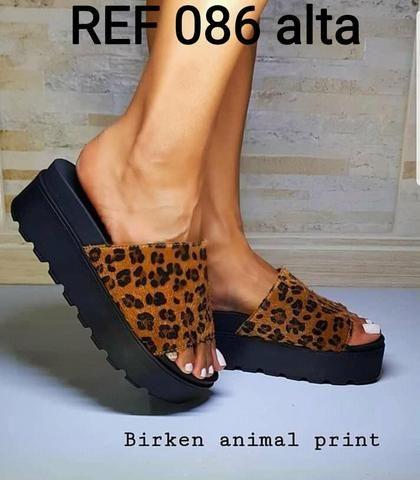 c2462ee815 Fábrica de calçados femininos - Roupas e calçados - Maria Paula