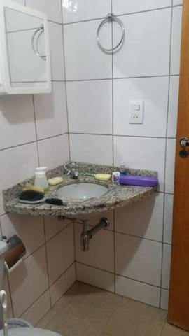 Apartamento a venda no Splendor Thermas Service em Caldas Novas - Foto 10