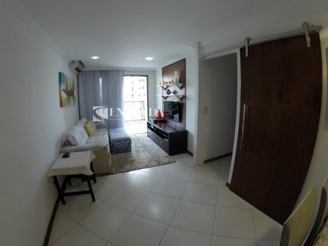 Apartamento, Praia do Canto, Vitória-ES - Foto 3