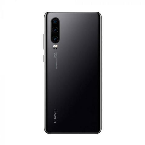 Smartphone Huawei P30 128gb - Foto 3
