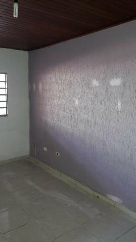 Casa, 3 quartos, Setor Urias Magalhães - Foto 11
