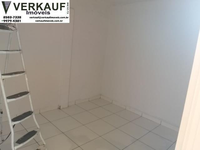 Casa 3 quartos cond Paineira - Jd Gaedenia Goiânia/ Go - Foto 8