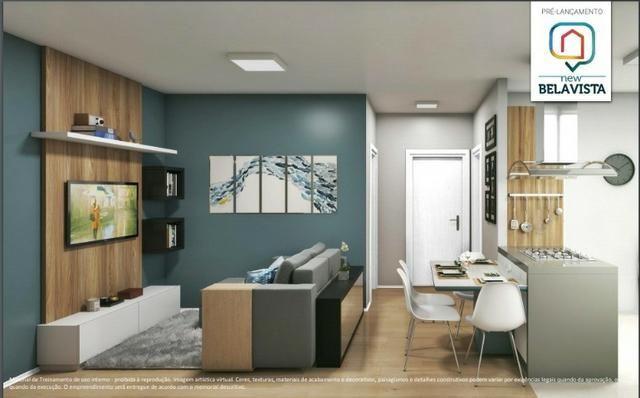 Lançamento Apartamento na Planta Zona Sul - Foto 5