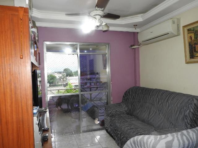 Apartamento condomínio segurança 24h - Foto 7