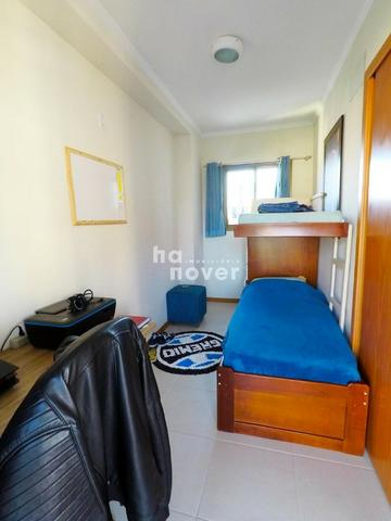 Apto Duplex 4 Dormitórios (2 Suítes), Elevador, 3 Vagas - Próximo ao Shopping Royal - Foto 12