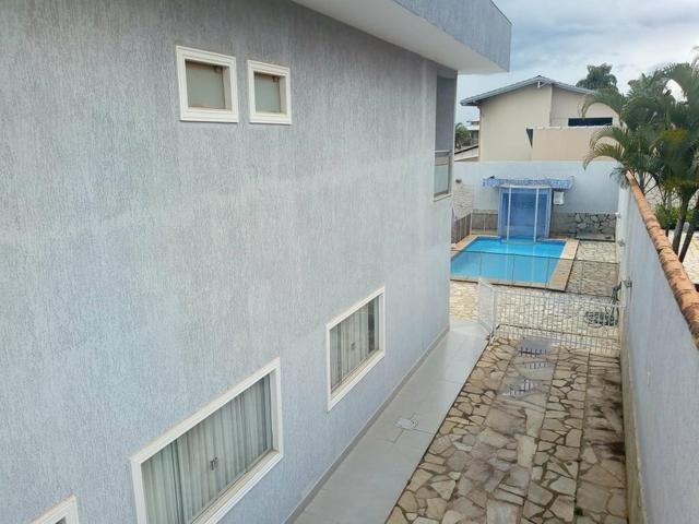 Linda e Moderna Casa no Jockey! Oportunidade Única!!! - Foto 19
