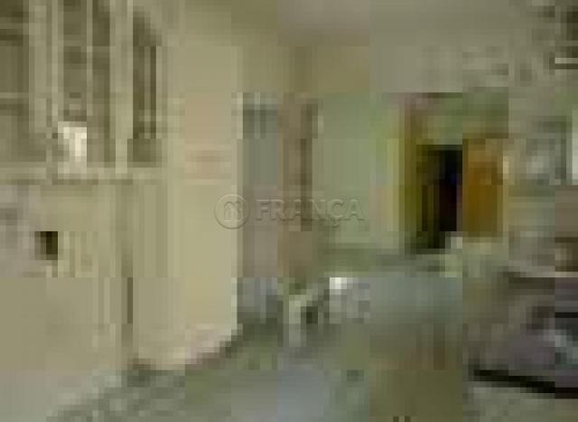 Casa à venda com 3 dormitórios em Sao joao, Jacarei cod:V2827 - Foto 14