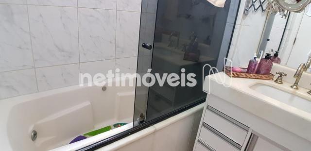 Apartamento à venda com 4 dormitórios em Buritis, Belo horizonte cod:32116 - Foto 17