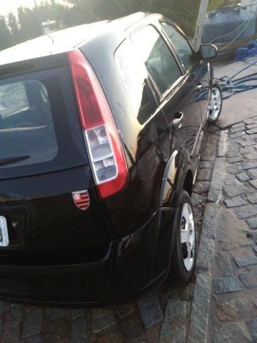 Ford Fiesta 2009 - Foto 6