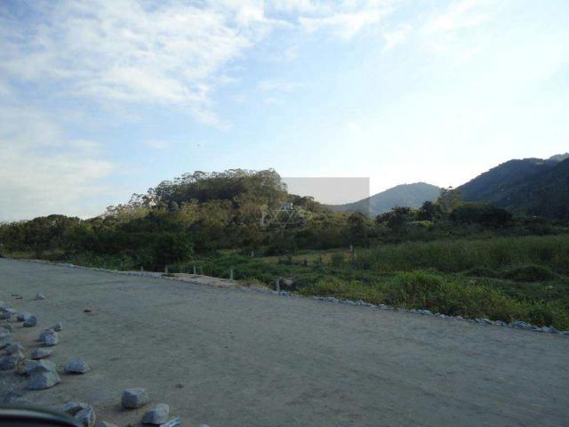 Terreno à venda em Poiares, Caraguatatuba cod:547 - Foto 9