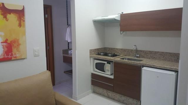 Apartamento no Boulevard em Caldas Novas! - Foto 10