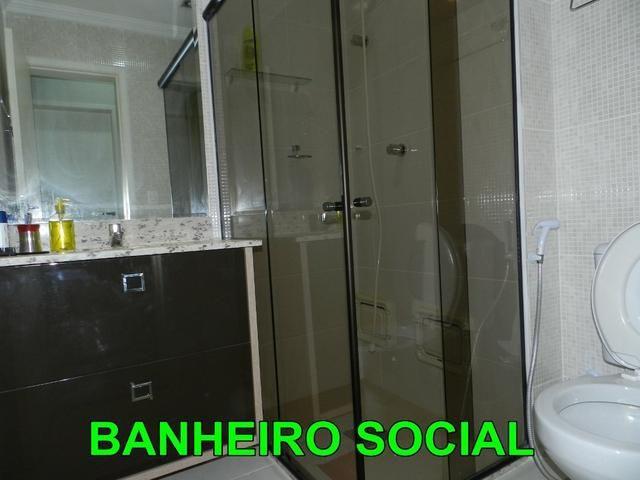 Vendo ap de dois quartos com suítes em Laranjeiras - Foto 13