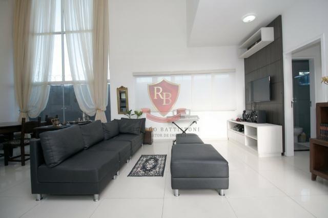 Linda casa duplex no Green Clube 2 - Foto 7