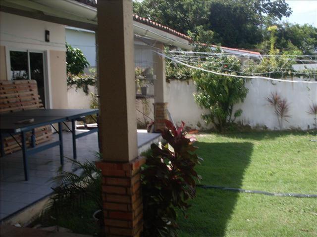 Casa com 3 dormitórios à venda, 150 m² por R$ 400.000 - Jacunda - Aquiraz/CE - Foto 5