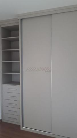 Apartamento para alugar com 3 dormitórios cod:L181511 - Foto 8