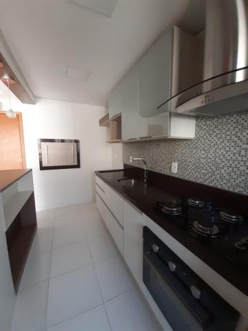 Apartamento para alugar com 2 dormitórios em , cod:I-023597 - Foto 17