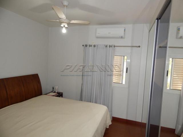 Casa de condomínio para alugar com 4 dormitórios cod:L154910 - Foto 15