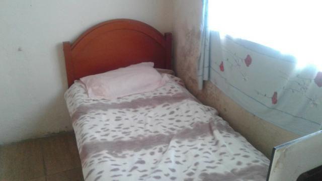 Sobrado 03 dormitørios e vaga no sarandi R$127.000.00 - Foto 2