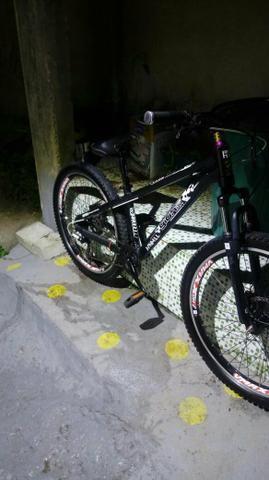 Bike GIOS V/ T - Foto 3