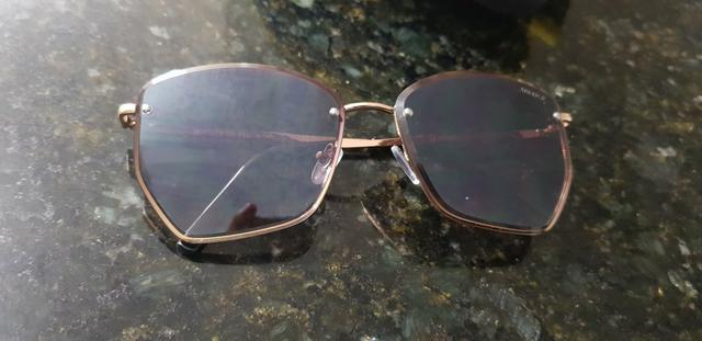 Óculos Femino - Foto 3