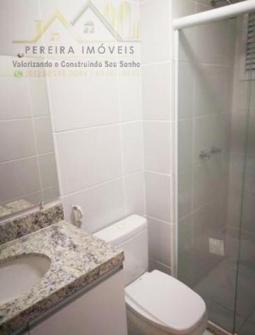 228 - Casa Belíssima no Centro de Salinas R$ 1.200.000,00 - Foto 17