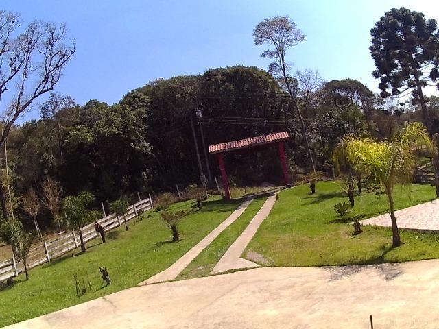 Chacara com 22.000m2 - Foto 2