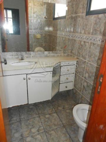 Apartamento para alugar com 3 dormitórios em Planalto verde, Ribeirao preto cod:L16517 - Foto 17