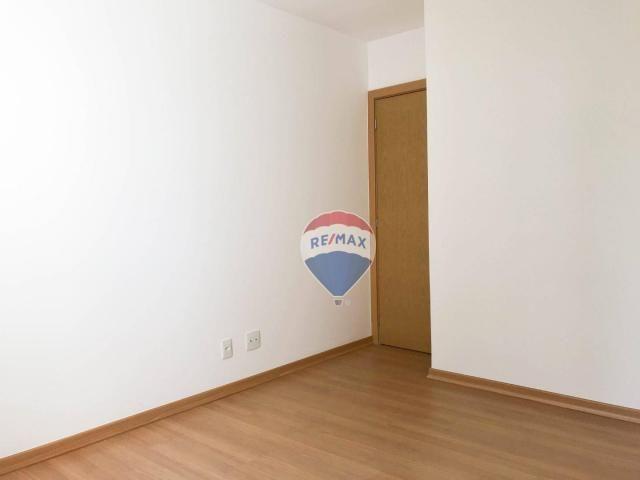 Apartamento garden com 4 dormitórios à venda, 130 m² por r$ 750.000,00 - buritis - belo ho - Foto 16