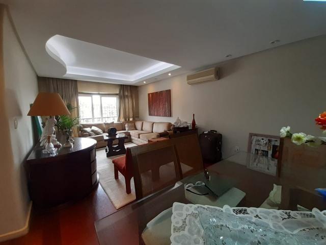 Apartamento para alugar com 3 dormitórios em , cod:I-023618 - Foto 5