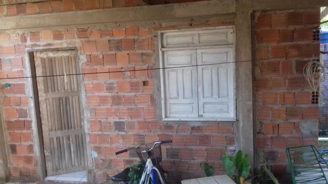 Casa no Bairro Vila Acre - Foto 13