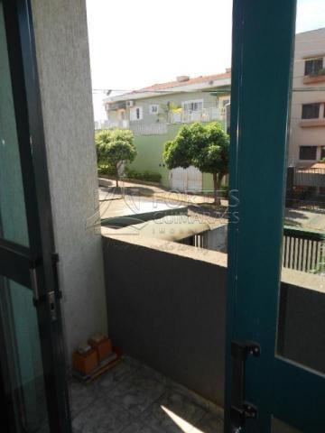 Apartamento para alugar com 3 dormitórios em Planalto verde, Ribeirao preto cod:L16517 - Foto 7