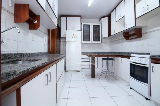 Apartamento para alugar com 2 dormitórios em Centro, Passo fundo cod:13833 - Foto 3