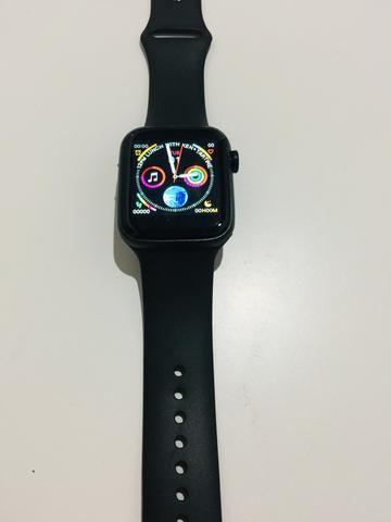Smart Watch iwo10 mais novo lançamento - Foto 4
