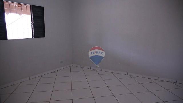 Edícula com 1 dormitório à venda, 69 m² por R$ 160.406 - Jardim Raio do Sol - Álvares Mach - Foto 17