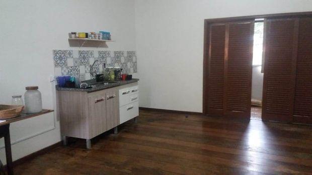 Casa à venda com 4 dormitórios em Castelanea, Petrópolis cod:116 - Foto 9