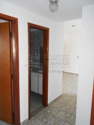 Apartamento para alugar com 3 dormitórios em Planalto verde, Ribeirao preto cod:L16517 - Foto 10