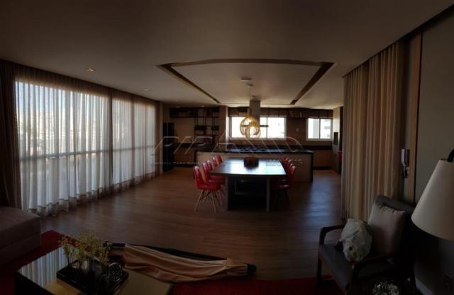 Apartamento para alugar com 3 dormitórios cod:L181511 - Foto 14