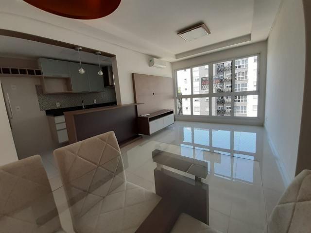 Apartamento para alugar com 2 dormitórios em , cod:I-023597 - Foto 5