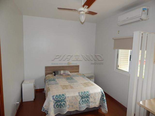Casa de condomínio para alugar com 4 dormitórios cod:L154910 - Foto 19