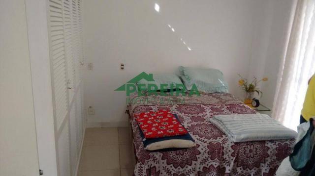 Apartamento à venda com 2 dormitórios cod:218012 - Foto 8