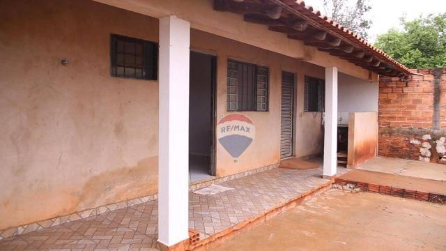 Edícula com 1 dormitório à venda, 69 m² por R$ 160.406 - Jardim Raio do Sol - Álvares Mach - Foto 9