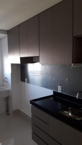 Apartamento para alugar com 3 dormitórios cod:L181511 - Foto 5