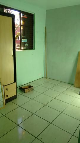 Apartamento 2d núcleo 1 cohab/jardim leopoldina/rubem berta - Foto 17