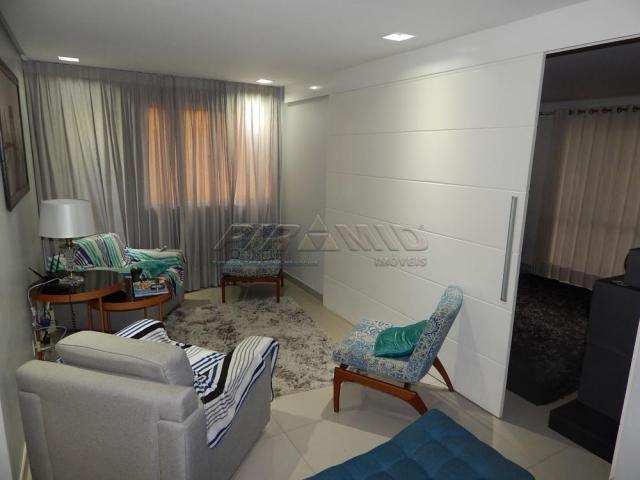 Casa de condomínio para alugar com 4 dormitórios cod:L154910 - Foto 2