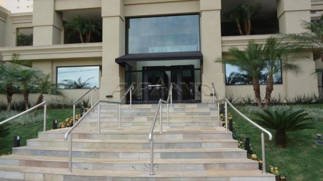 Apartamento para alugar com 4 dormitórios em Jardim botanico, Ribeirao preto cod:L132875 - Foto 14